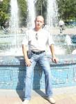 Анатолий, 47 лет, Бикин