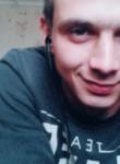 Ryazanets, 25  , Rybnoye