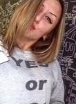 Natalya, 20  , Gatchina