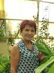 Valentina, 69  , Eindhoven
