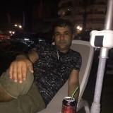 Aliali, 81  , Larnaca