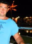 Oleg Orlov, 44  , Liski