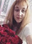 Tatyana, 23, Saratov