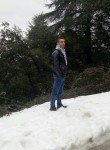 Karim Berber, 28  , Hassi Messaoud