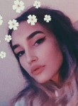 Фото девушки Катюша из города Одеса возраст 18 года. Девушка Катюша Одесафото