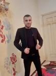 Hany, 34  , Cairo