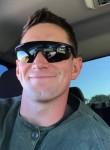 Mick David, 23  , Dallas