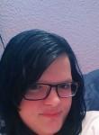 Lisanaumann, 21  , Dobeln