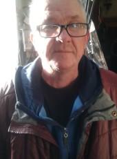 Oleg, 50, Russia, Sebezh