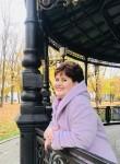 Мария, 52 года, Горад Мінск