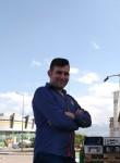 Ahmet, 27  , Kayseri