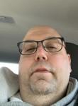 Gary Fischer, 50, Nashville