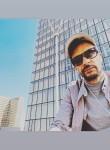 احمد, 32  , Cairo