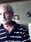 Alik, 64  , Baku