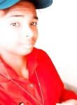 Rahul, 18  , Punasa