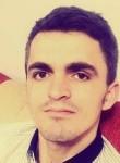 Aykut, 29  , Vize
