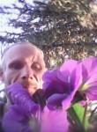 aleksandr, 43  , Toguchin