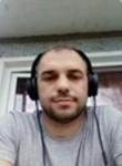 Radmir, 30  , Kovrov