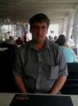 Andrey, 42  , Sumy