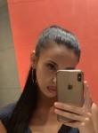 Anastasiya, 26  , Zheleznodorozhnyy (MO)