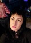 Kristi, 28 лет, Смоленск