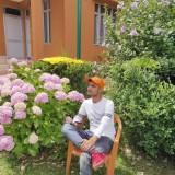mohd rayazzz, 19  , Alipur