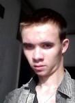 Denis, 21  , Shumikha