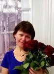 Галина, 49  , Novodnistrovsk