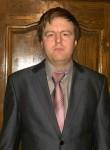 Yuriy, 38  , Aleksandrov