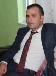 bekir, 32  , Doganhisar