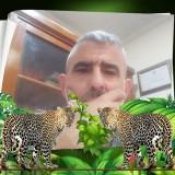 Samir Mca, 21  , Isser