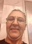 Farid Ahnich, 44  , Philadelphia