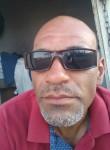 Humberto gamez y, 40  , Hermosillo (Sonora)