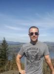 Alex, 43 года, Київ
