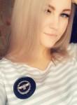 Yulya, 20  , Bratsk