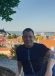 kostya, 41  , Copenhagen
