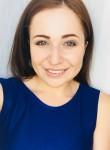 Elya, 30 лет, Mardakyany