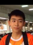 ทีม, 19  , Bang Len