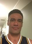 Joey Engi, 31  , Sydney