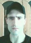 Kostya, 34, Artem