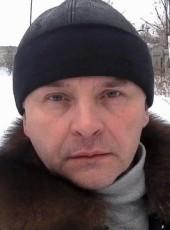 Semen, 55, Russia, Volgograd