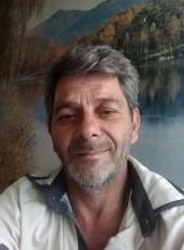 Vanya, 55, Russia, Simferopol