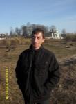 Vyacheslav, 44  , Pskov