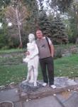 stepan, 37  , Krasnoyarsk