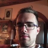 Lorenzo Prati, 28  , Pontassieve