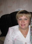 valentina, 57  , Yemva