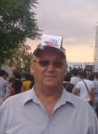 Vasiliy, 65  , Donetsk