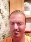 Vadik, 18, Mykolayiv