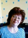 Zoya, 60, Minsk