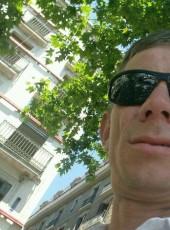 Edu, 45, Spain, Madrid